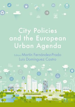 City Policies and the European Urban Agenda