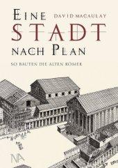 Eine STADT nach Plan Cover