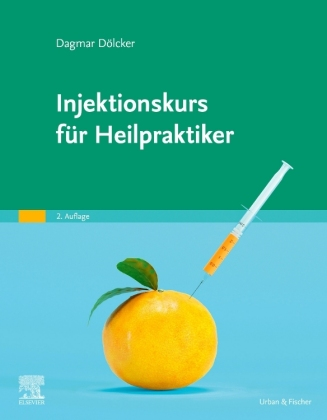 Injektionskurs für Heilpraktiker