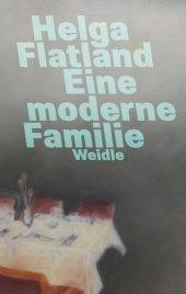 Eine moderne Familie Cover