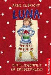 Luna Cover