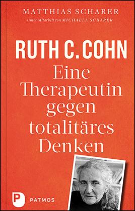 Ruth C. Cohn