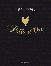Pollo d'Oro Cover