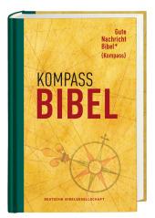 Gute Nachricht Bibel, Kompass Edition