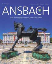 Ansbach Cover
