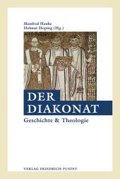 Der Diakonat