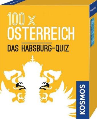 100 x Österreich (Spiel)