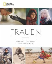 Frauen Cover