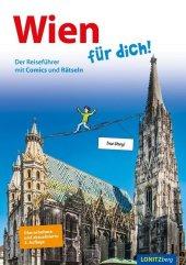 Wien für dich!