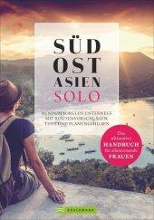 Südostasien Solo