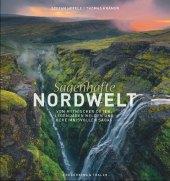 Sagenhafte Nordwelt Cover