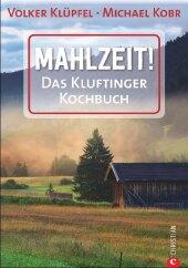 Mahlzeit! Cover