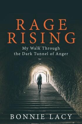 Rage Rising