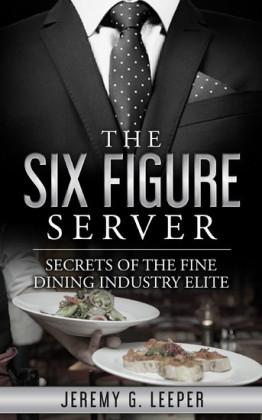 The Six Figure Server