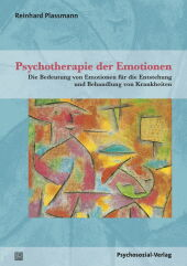 Psychotherapie der Emotionen