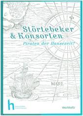 Störtebeker & Konsorten