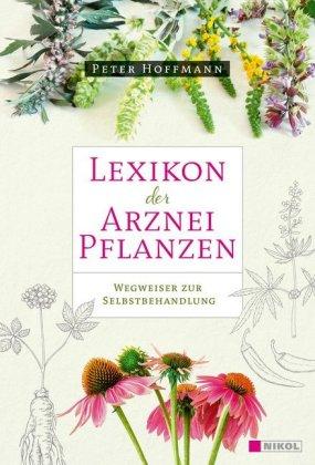 Lexikon der Arzneipflanzen