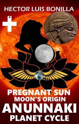Pregnant Sun