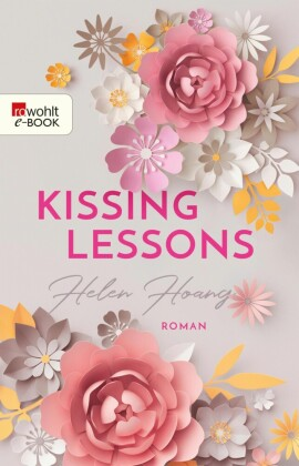 Kissing Lessons