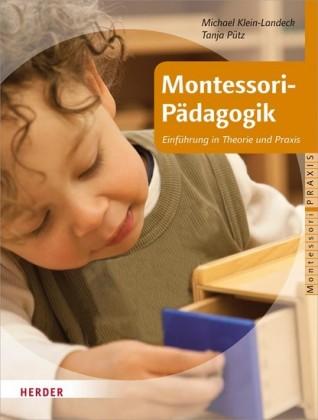 Montessori-Pädagogik