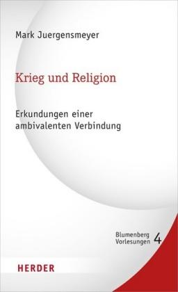 Krieg und Religion
