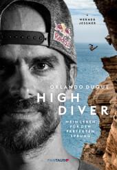 High Diver