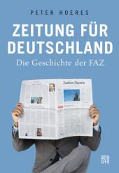 Zeitung für Deutschland