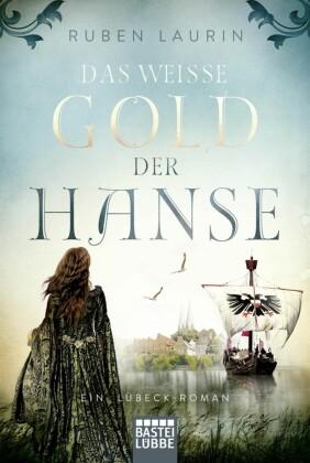 Das weiße Gold der Hanse