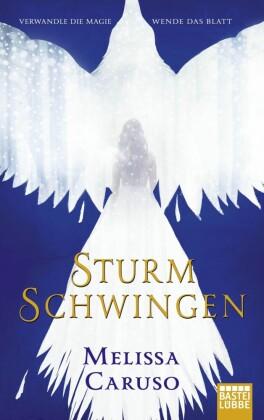 Sturmschwingen