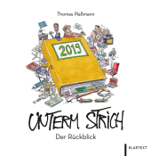 Unterm Strich 2019