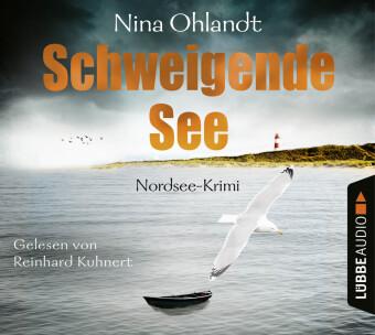 Schweigende See, 6 Audio-CDs