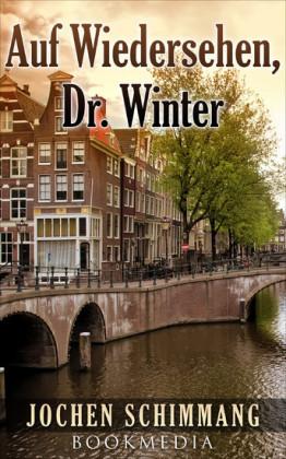 Auf Wiedersehen, Dr. Winter