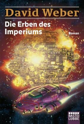 Die Erben des Imperiums