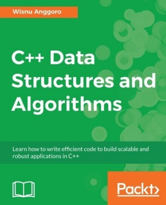 C++ Data Structures and Algorithms