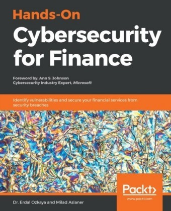 2FA PKI-based identity Hands-On Cybersecurity with Blockchain: Implement DDoS protection and DNS security using Blockchain