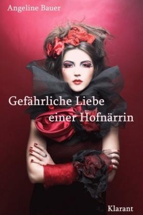 Gefährliche Liebe einer Hofnärrin. Historischer Roman aus dem Mittelalter über die Lust am Leben, Gefühle, Leidenschaft und Betrug.