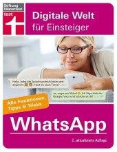 WhatsApp Cover