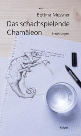 Das schachspielende Chamäleon