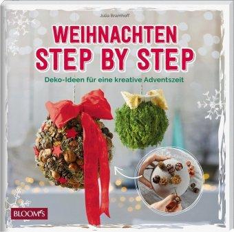 Weihnachten Step by Step
