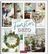 Fensterdeko Cover