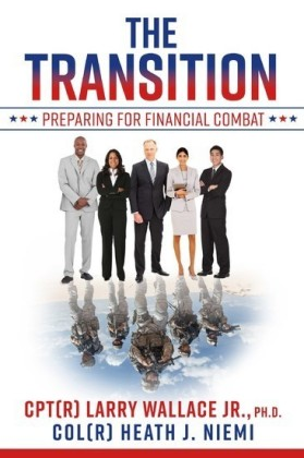 The Transition: Preparing for Financial Combat