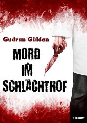 Mord im Schlachthof