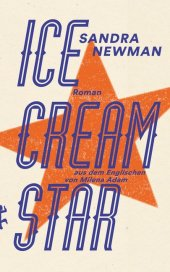 Ice Cream Star Cover