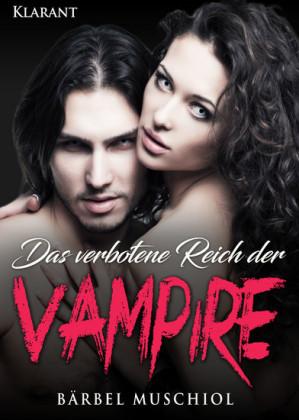Das verbotene Reich der Vampire