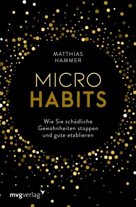 Micro Habits