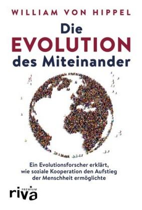 Die Evolution des Miteinander