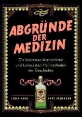 Abgründe der Medizin