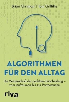 Algorithmen für den Alltag