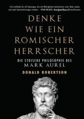Denke wie ein römischer Herrscher