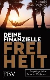 Deine finanzielle Freiheit